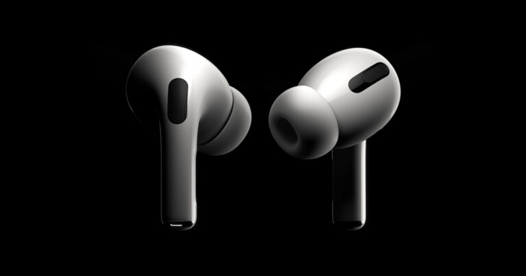 Report: Apple AirPods Pro (2nd Gen) & iPhone SE (3rd Gen) are expected to be released in April 2021
