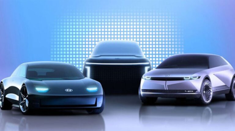 Report: Apple Car production to begin by 2024 in the United States