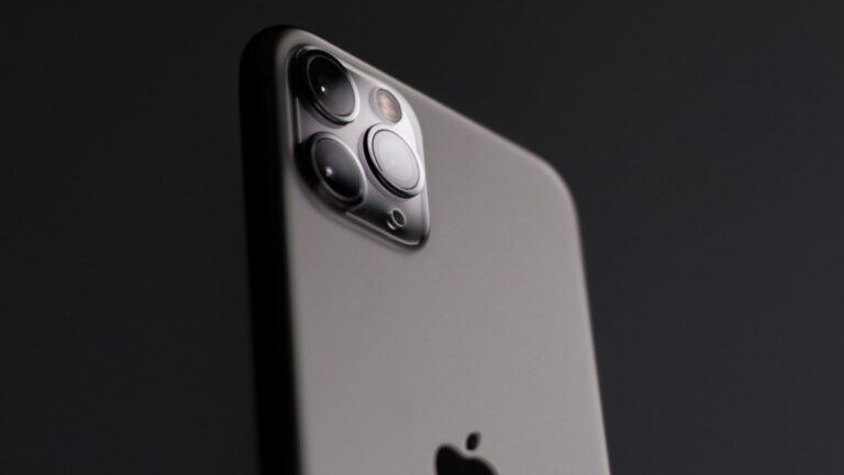 iPhone 13 models to feature a similar design, but slighter thicker as rumored