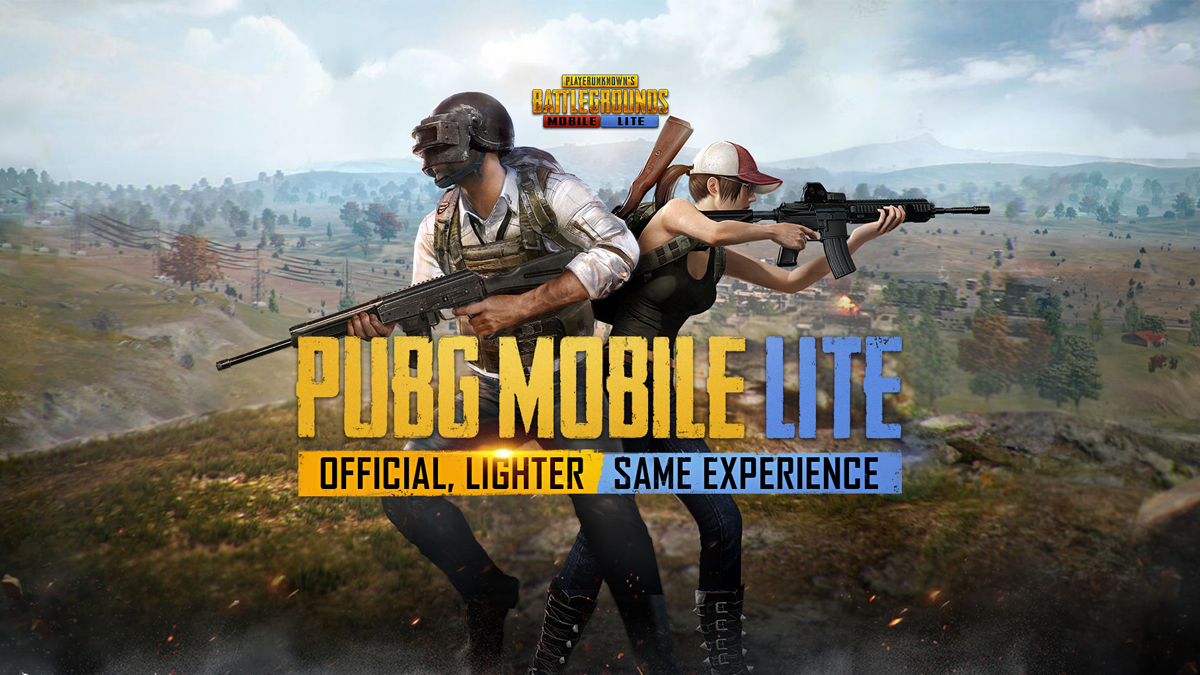 Pubg Mobile Lite Season 23