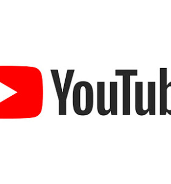 Youtube Android App